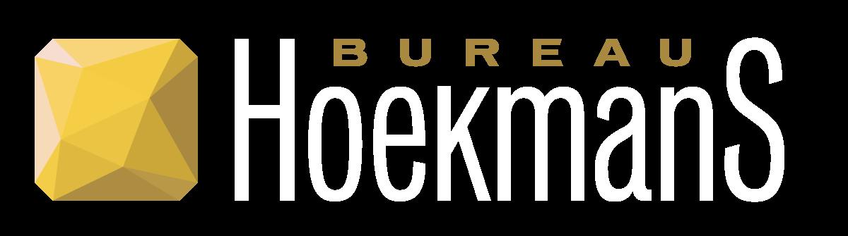 Bureau Hoekmans